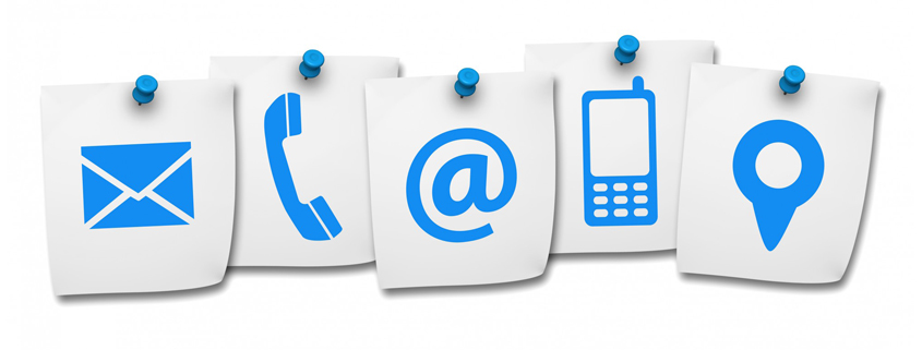Update your Family Information – Update Your Contact Information – St. Paul  The Apostle Church